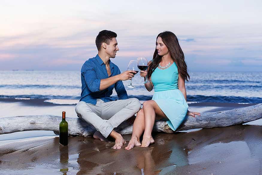 affair dating sites